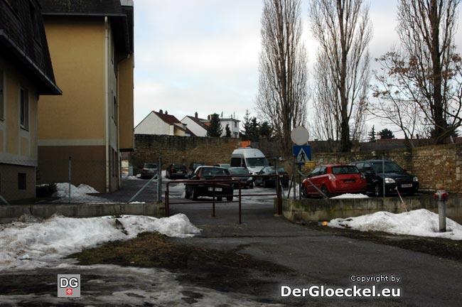 Rechtzeitige Gespräche und Abstimmungen mit den Anrainern in der Babenbergerstraße sowie zweckmäßige Grundstücksabgrenzungen erachten wir als unerläßlich