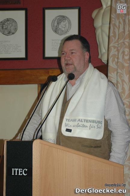 Ernest Windholz