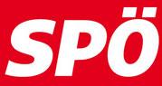 Rücktritte bei der SPÖ