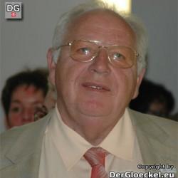 Reg.Rat Josef GITTEL