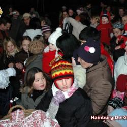 Lions-Club Hainburg