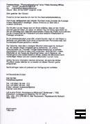 Stellungnahme der LIDL Austria GmbH
