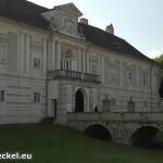 2. Open Air-Konzert auf Schloß Rohrau