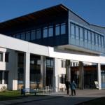Bezirkshauptmannschaft Bruck an der Leitha