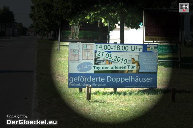 Tag der offenen Tür in Prellenkirchen