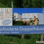 Ortsbild Prellenkirchen