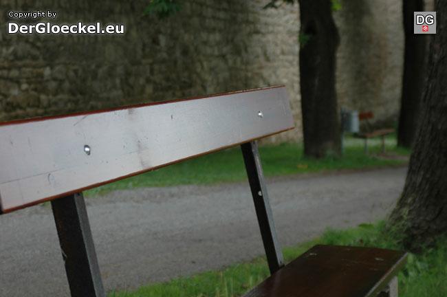 Stadterneuerung für Touristen, nicht für die Bürger | Foto: DerGloeckel.eu