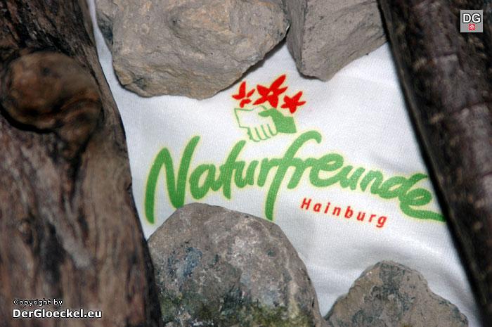 Naturfreunde Hainburg | Foto: DerGloeckel.eu